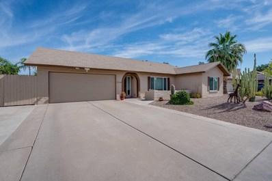 1060 E Hope Street, Mesa, AZ 85203 - #: 5926744