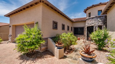 4144 S Willow Springs Trail, Gold Canyon, AZ 85118 - #: 5927283