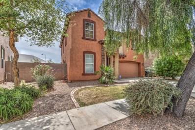 8753 W Washington Street, Tolleson, AZ 85353 - #: 5928081