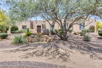 7944 E Parkview Lane, Scottsdale, AZ 85255 - #: 5928548