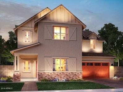 3548 E Austin Drive, Gilbert, AZ 85296 - #: 5928562
