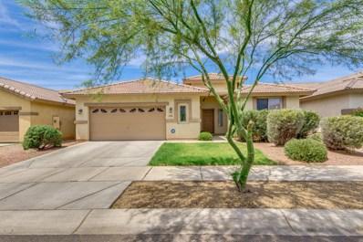 3330 W Chambers Street, Phoenix, AZ 85041 - #: 5928655