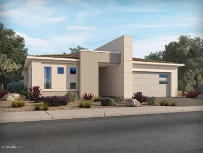 1090 E Cherrywood Place, Chandler, AZ 85249 - #: 5929500