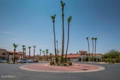 5757 W Eugie Avenue UNIT 2041, Glendale, AZ 85304 - #: 5930053