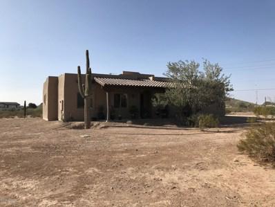 14647 W Blue Sky Road, Surprise, AZ 85387 - #: 5930374