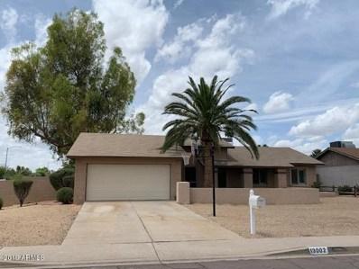 13002 N 50TH Street, Scottsdale, AZ 85254 - #: 5930460