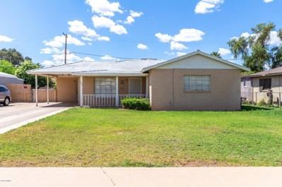 303 E 7th Avenue, Mesa, AZ 85210 - #: 5931292