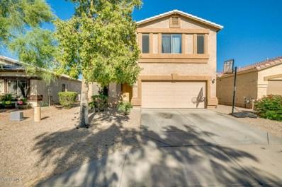 29347 N Broken Shale Drive, San Tan Valley, AZ 85143 - #: 5932002