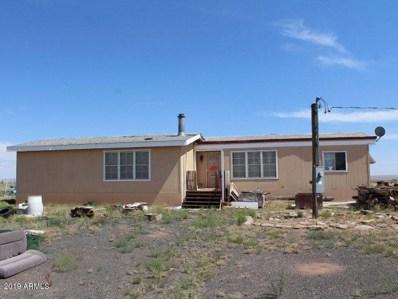 8557 Quartzsite Street, Sun Valley, AZ 86029 - #: 5932194