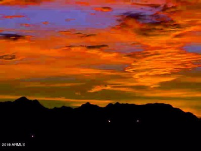 4303 E Cactus Road UNIT 335, Phoenix, AZ 85032 - #: 5934113