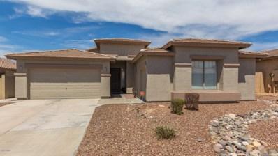 10159 S 184TH Drive, Goodyear, AZ 85338 - #: 5934190