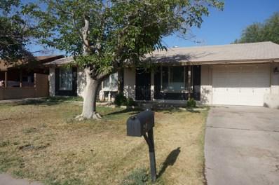 5407 N 79th Avenue, Glendale, AZ 85303 - #: 5934593