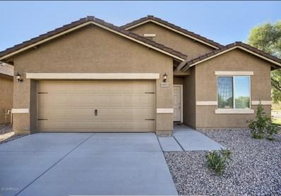 20446 N Mac Neil Street, Maricopa, AZ 85138 - #: 5935521