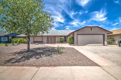 1026 E Ingram Street, Mesa, AZ 85203 - #: 5935569