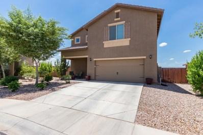 20326 N Mac Neil Street, Maricopa, AZ 85138 - #: 5935949