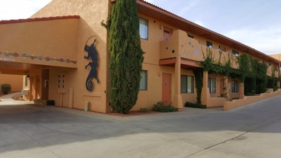 540 S West Road UNIT 1, Wickenburg, AZ 85390 - #: 5936107