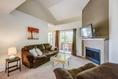 3845 E Greenway Road UNIT 204, Phoenix, AZ 85032 - #: 5936415