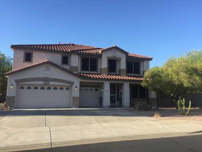 3306 W Dynamite Boulevard, Phoenix, AZ 85083 - #: 5937605