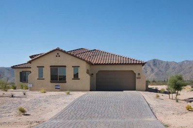 8424 N 194TH Drive, Waddell, AZ 85355 - #: 5937623