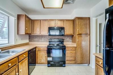 9015 W Palo Verde Avenue, Peoria, AZ 85345 - #: 5937950