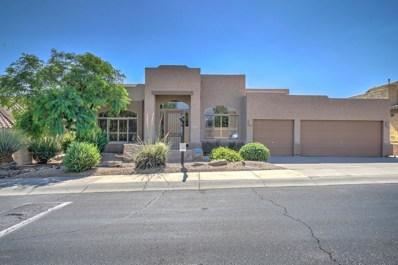 23706 N 77th Street, Scottsdale, AZ 85255 - #: 5937973