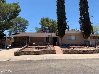328 W Croydon Road, Kearny, AZ 85137 - #: 5938608