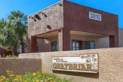 3810 N Maryvale Parkway UNIT 2066, Phoenix, AZ 85031 - #: 5938858