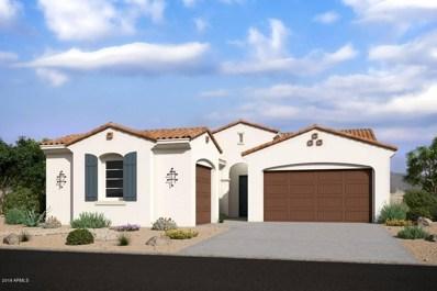 9660 W Donald Drive, Peoria, AZ 85383 - #: 5939262
