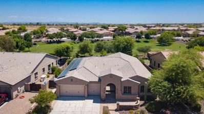 19339 W Medlock Drive, Litchfield Park, AZ 85340 - #: 5939353