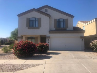 3254 W Jessica Lane, Phoenix, AZ 85041 - #: 5939646
