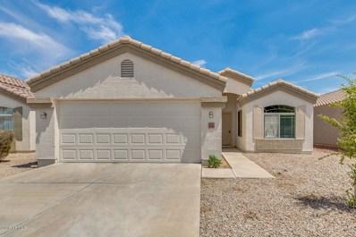 3140 W Jessica Lane, Phoenix, AZ 85041 - #: 5939838