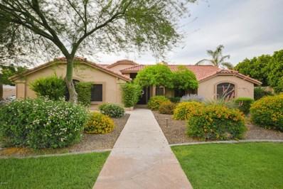 8512 W Foothill Drive, Peoria, AZ 85383 - #: 5940259