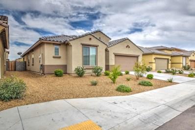 10233 W Golden Lane, Peoria, AZ 85345 - #: 5940429