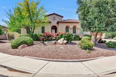 27250 N 127TH Drive, Peoria, AZ 85383 - #: 5940677