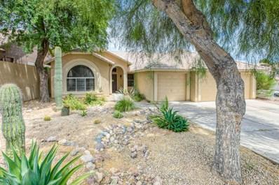 15013 S 9TH Street, Phoenix, AZ 85048 - #: 5941285