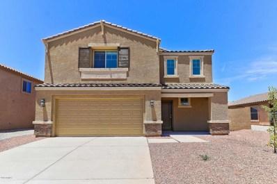 25386 W Long Avenue, Buckeye, AZ 85326 - #: 5941434