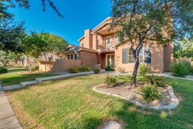 13327 N 152ND Avenue, Surprise, AZ 85379 - #: 5942075