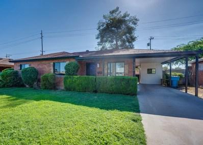 3412 N 24TH Drive, Phoenix, AZ 85015 - #: 5942322