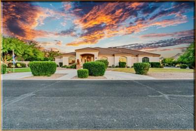 5757 W Rock Court, Queen Creek, AZ 85142 - #: 5943631