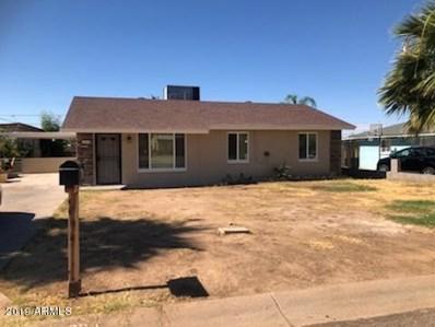 1229 E Mission Lane, Phoenix, AZ 85020 - #: 5944101