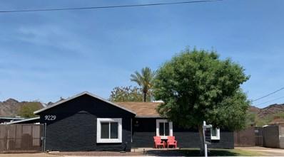 9229 N 10TH Street, Phoenix, AZ 85020 - #: 5944112