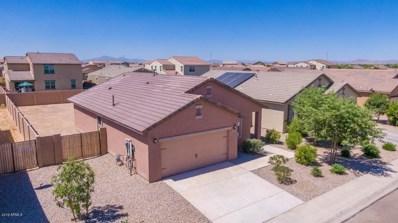 40101 W Walker Way, Maricopa, AZ 85138 - #: 5945126