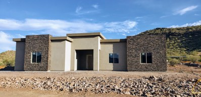 48336 N 27th Avenue, New River, AZ 85087 - #: 5946270