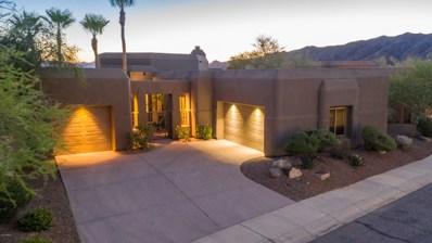 1117 E Thunderhill Place, Phoenix, AZ 85048 - #: 5946565