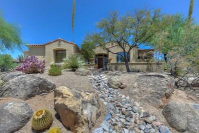 7908 E Hanover Way, Scottsdale, AZ 85255 - #: 5946566