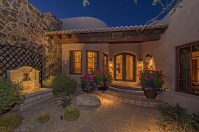 10040 E Happy Valley Road UNIT 284, Scottsdale, AZ 85255 - #: 5946721