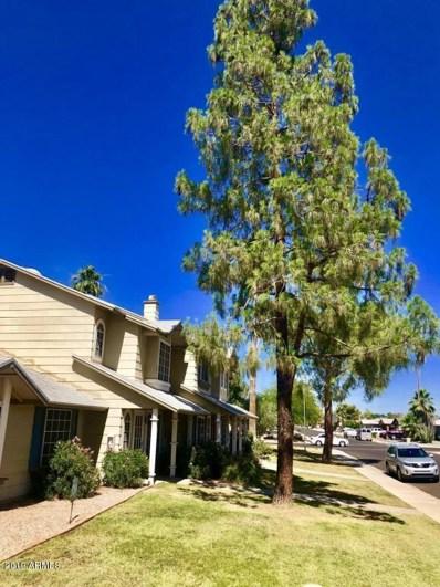 10100 N 89TH Avenue N UNIT 8, Peoria, AZ 85345 - #: 5947235