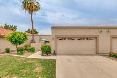 9433 W Morrow Drive, Peoria, AZ 85382 - #: 5947379