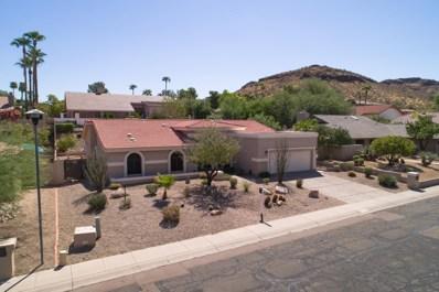 15811 N 11TH Street, Phoenix, AZ 85022 - #: 5947709