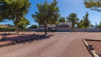 7350 N Cotton Lane, Waddell, AZ 85355 - #: 5947751